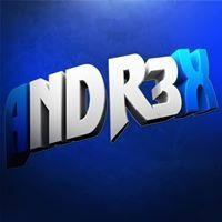 Andrex YT