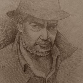 Sergey Gubarev