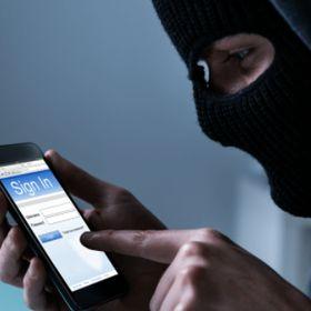Mobile Online Hacking