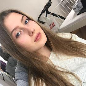 Aďka Koššuthová