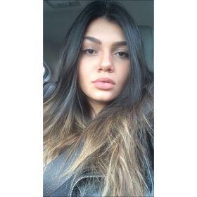 Isabelle Novaes