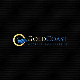 Gold Coast Media