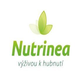 Nutrinea - výživou k hubnutí