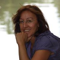 Maria Pairatzidou