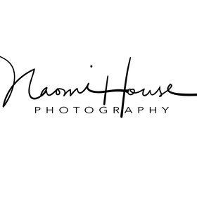 Naomi House Photography