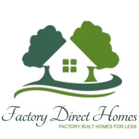 Factory Direct Homes