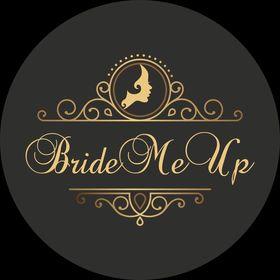 BrideMeUp