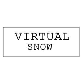 virtualsnow.blog