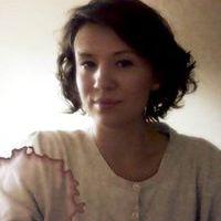 Anna Kochman