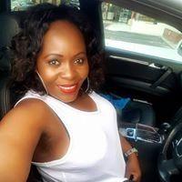 Magauta Mphahlele