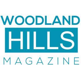 Woodland Hills Magazine