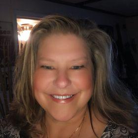 Michelle Goolsby