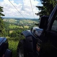 Mic Jeep