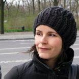 Gabie Devaney