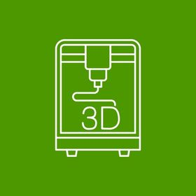 B-Art 3D PRINT