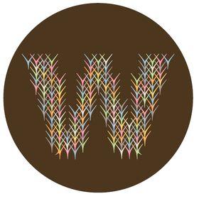 Weave Decor Design