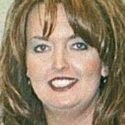 Brenda Imbus-Sherman