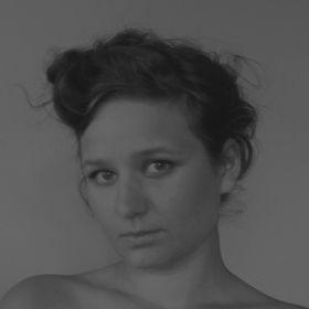 Aleksandra Nalecz-Jawecka