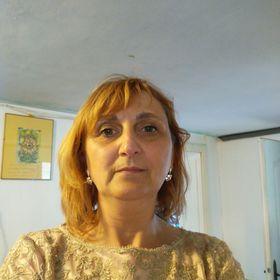 Laura Adriana Ungureanu