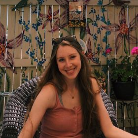 Emily Golichowski