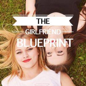 The Girlfriend Blueprint Blog