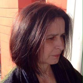 Ildiko Horanyi