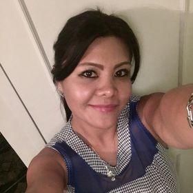 Yasmin Sandoval