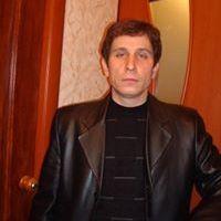 Viktor Aksilenko