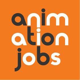 animatedjobs.com