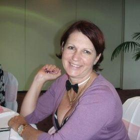 Debra Moloney