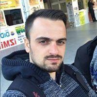 Murat Harman