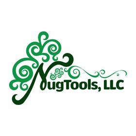 NugTools, LLC