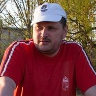 Zsolti Biró