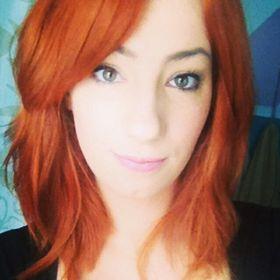 Charlotte Lavin
