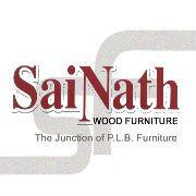 Sainath Wood Furniture