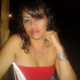 Scarleth Rodriguez