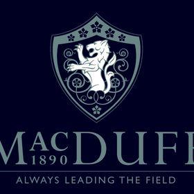 MACDUFF 1890