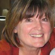 Diane Barrier Austin