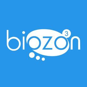 Biozon Hogar