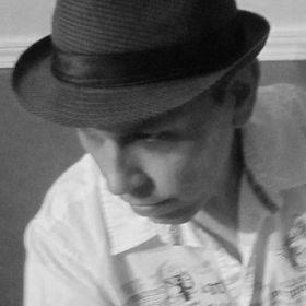 George Fagnan