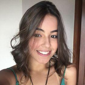 Camila Delmondes