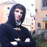 Luca Dalbesio