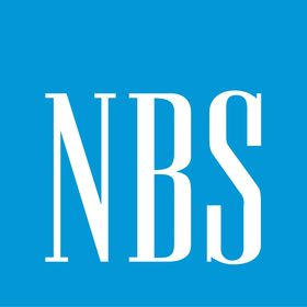 NBS Commercial Interiors