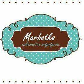Marbatka
