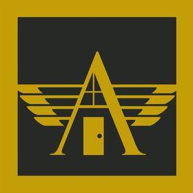 Aquila Real Estate, Inc.