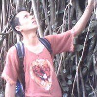 Nanang Yusep Gunawan