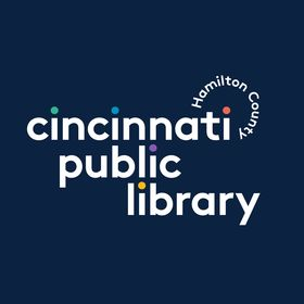 Cincinnati and Hamilton County Public Library