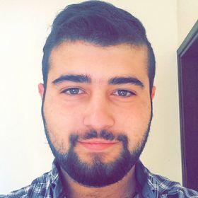 Samer El Ali