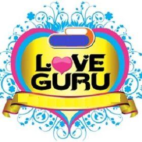Love Spells Guru