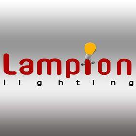 Lampion Lighting
